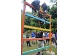 3D2N Team Building in Karambunai